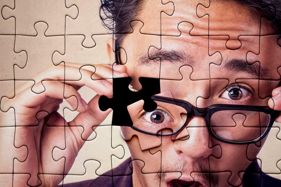 puzzel image
