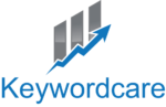 keywordcare